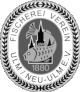 Fischereiverein Ulm/Neu-Ulm e.V.